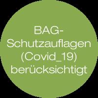 BAG-Button (002)
