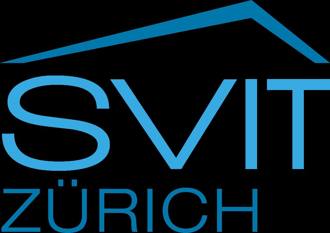 SVIT Immo-Messe