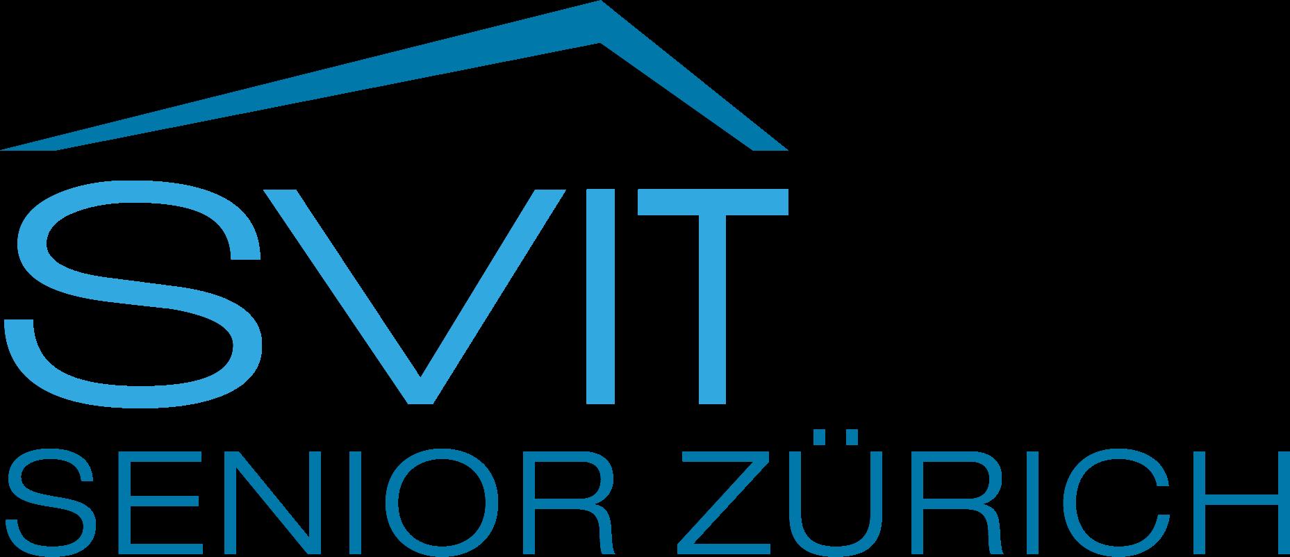 SVIT Senior Zürich